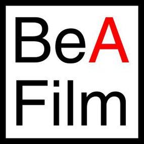 BEA FILM