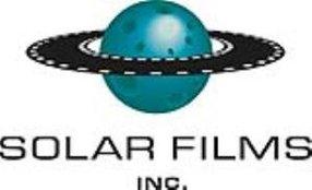 SOLAR FILMS INC.