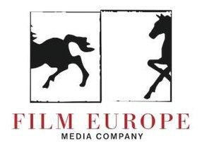 FILM EUROPE (SLOVAKIA)