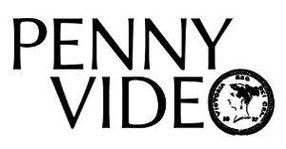 PENNY VIDEO
