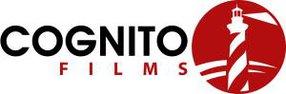 COGNITO FILMS