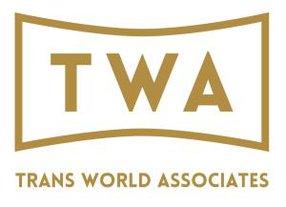 TRANS WORLD ASSOCIATES, INC.