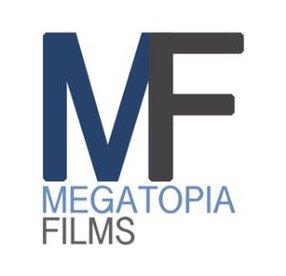 MEGATOPIA FILMS