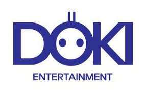 DOKI ENTERTAINMENT