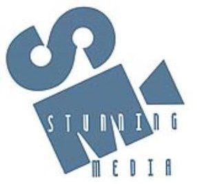 STUNNING MEDIA