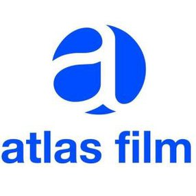 ATLAS FILM GMBH