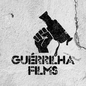 GUERRILHA FILMS