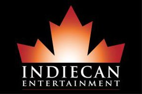 INDIECAN ENTERTAINMENT INC.