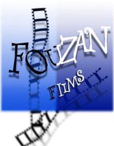 FOUZAN FILMS