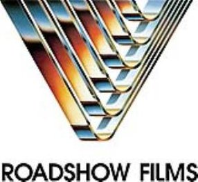 ROADSHOW FILMS