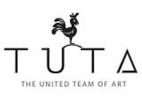"THE UNITED TEAM OF ART / ""TUTA"""