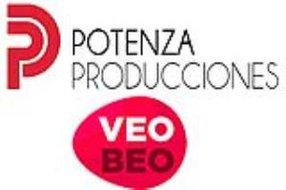 POTENZA PRODUCCIONES S.L./VEOBEO DISTRIBUTION