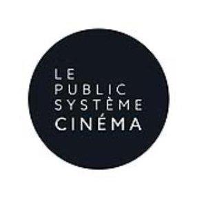 LE PUBLIC SYSTÈME CINÉMA