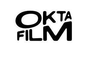 OKTA FILM