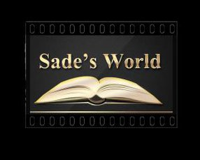 SADES WORLD FILMS LTD