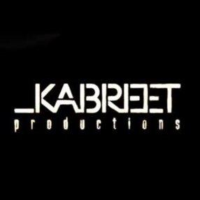 KABREET PRODUCTIONS