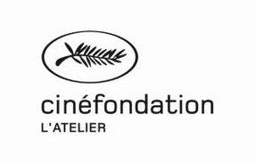 CINEFONDATION - L'ATELIER DU FESTIVAL