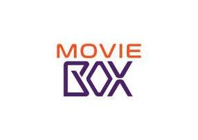 MB FILM AS (MOVIEBOX)