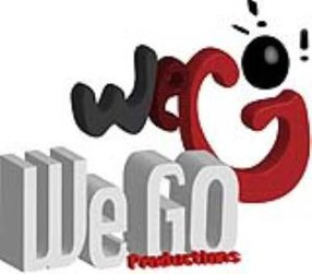 WEGO PRODUCTIONS
