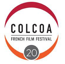 COLCOA FRENCH FILM FESTIVAL - CITY OF LIGHTS - CITY OF ANGELS