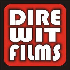 DIRE WIT FILMS