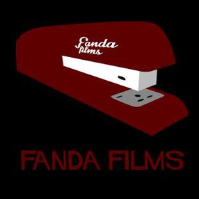 FANDA FILMS
