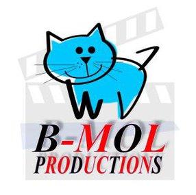 B-MOL PRODUCTIONS