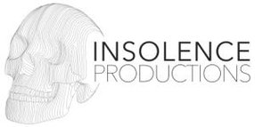 INSOLENCE PRODUCTIONS