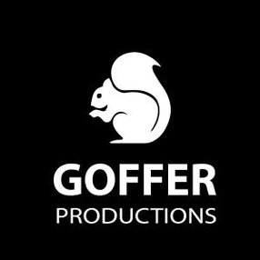 GOFFER PRODUCTIONS