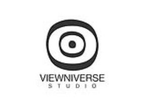 VIEWNIVERSE STUDIO