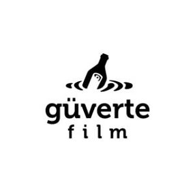GUVERTE FILM