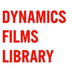 DYNAMICS FILMS LIBRARY