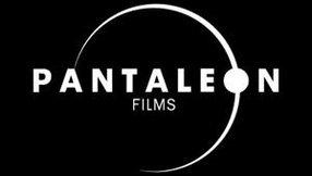 PANTALEON FILMS GMBH (MUNICH)