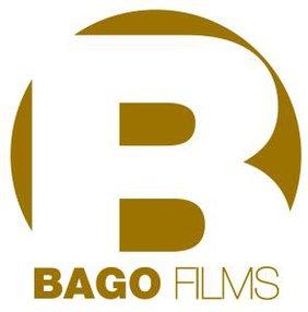 BAGO FILMS