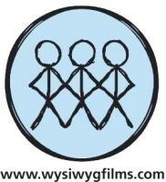 WYSIWYG FILMS
