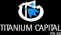 TITANIUM STUDIOS / TITANIUM CAPITAL PICTURES