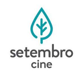 SETEMBRO CINE