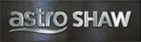 ASTRO SHAW SDN. BHD. (ASTRO MALAYSIA HOLDINGS)