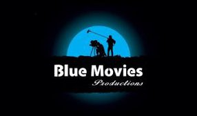 BLUE MOVIES PRODUCTIONS