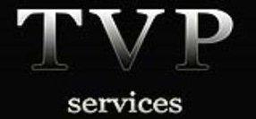 TVP SERVICES VIDEO ART PRODUCTIONS
