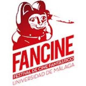FANCINE - FESTIVAL DE CINE FANTÁSTICO