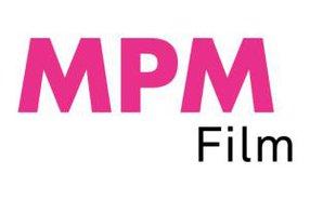 MPM FILM
