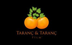 TARANC AND TARANC FILM