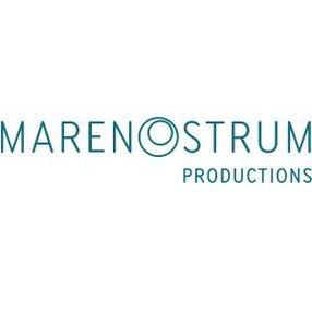 MARE NOSTRUM PRODUCTIONS