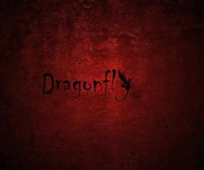 DRAGONFLY FILMS LTD.