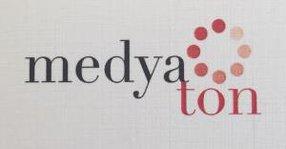 MEDYA TON