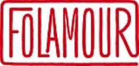 FOLAMOUR PRODUCTIONS