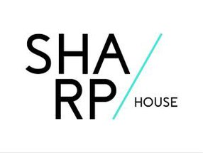 SHARP HOUSE