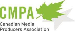 CANADIAN MEDIA PRODUCERS ASSOCIATION (CMPA) OTTAWA