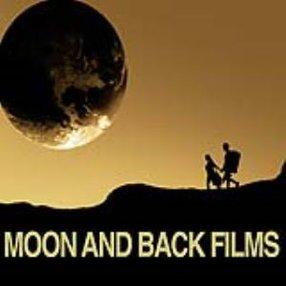 MOON AND BACK FILMS, LLC